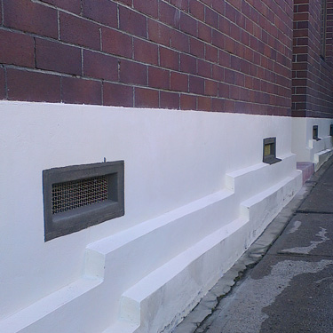 Vent-455-X-157-Plain-Cement