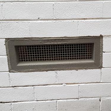 Vent-455-X-157-Plain-Cement 6