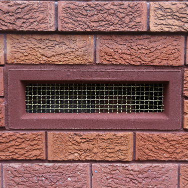 Vent-455-X-157-Red-Red-Bric